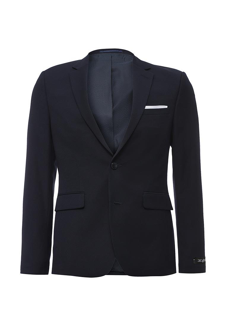 Пиджак Burton Menswear London 02S04LNVY