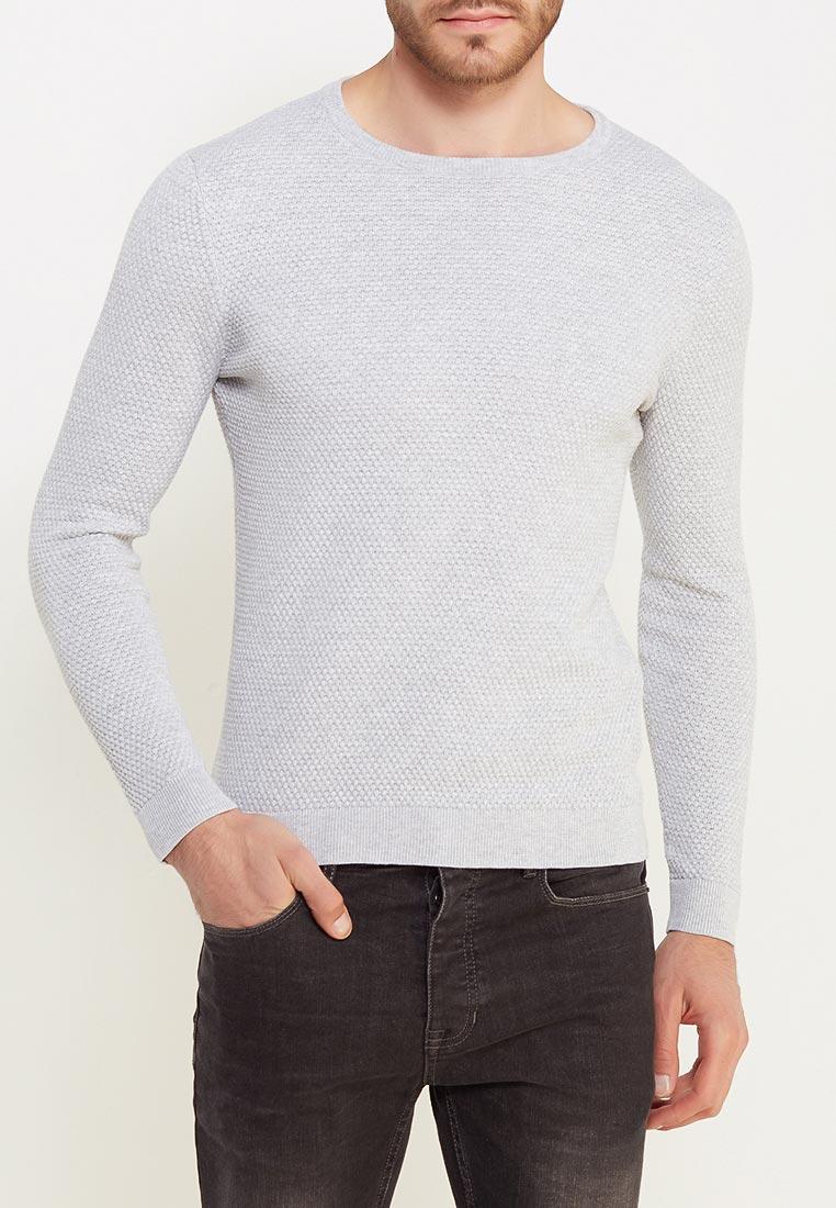 Джемпер Burton Menswear London 27T01LSLV