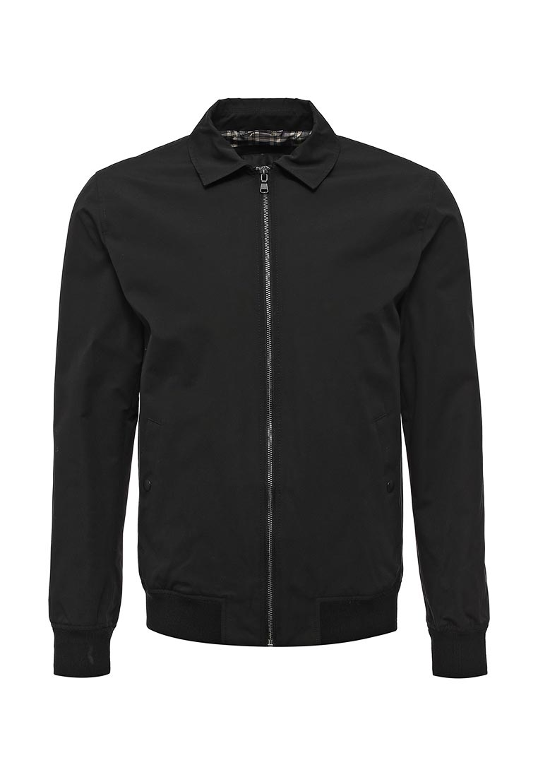 Ветровка Burton Menswear London 06H04LBLK