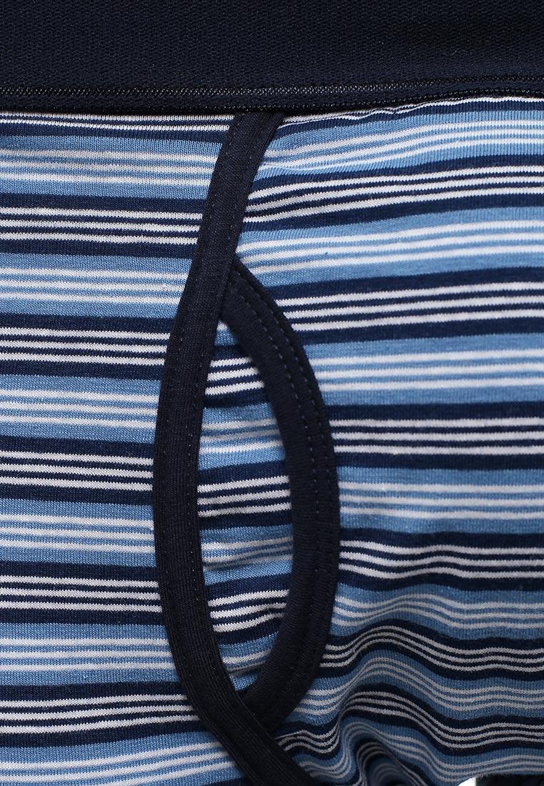 Мужское белье и одежда для дома Burton Menswear London 35T03KNVY: изображение 2