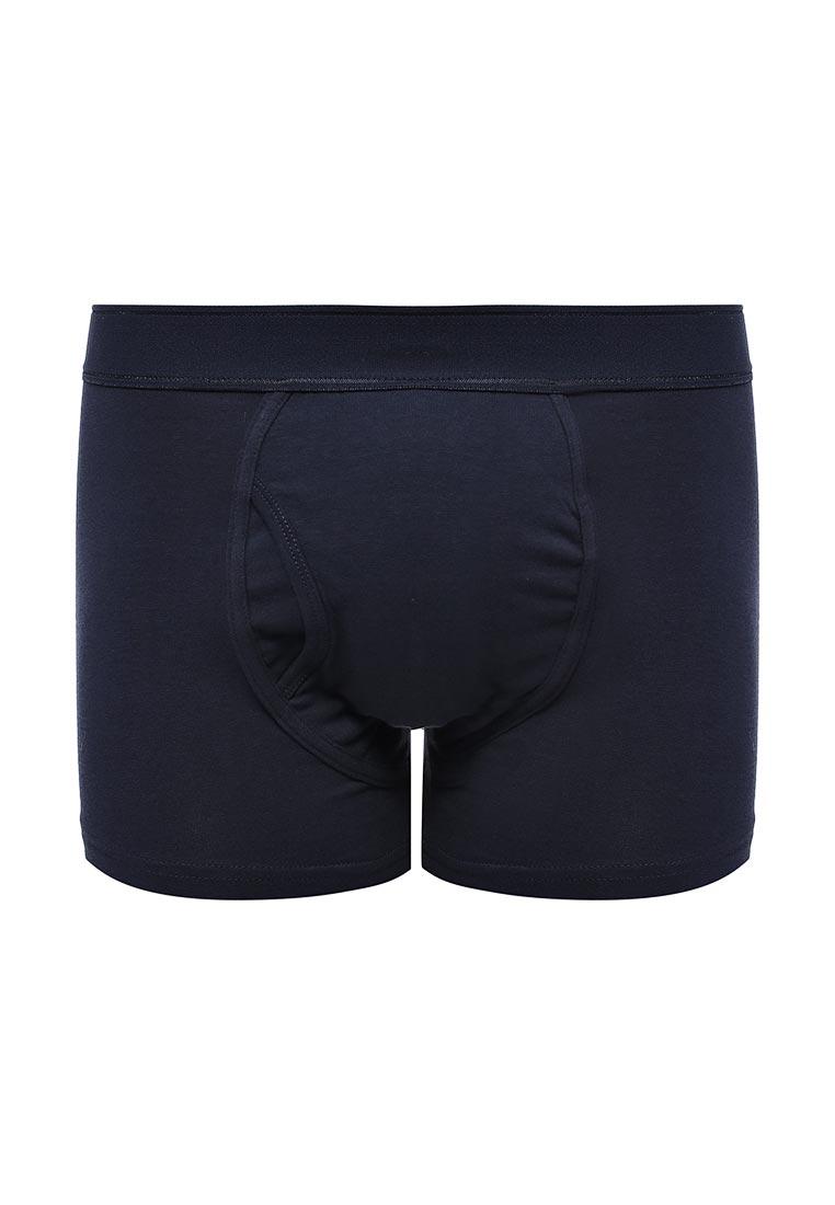 Мужское белье и одежда для дома Burton Menswear London 35T03KNVY: изображение 3