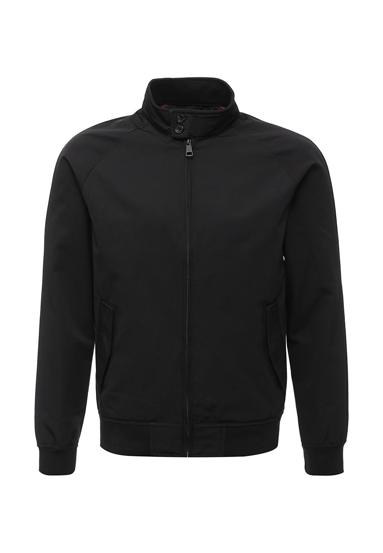 Ветровка Burton Menswear London 06H01LBLK