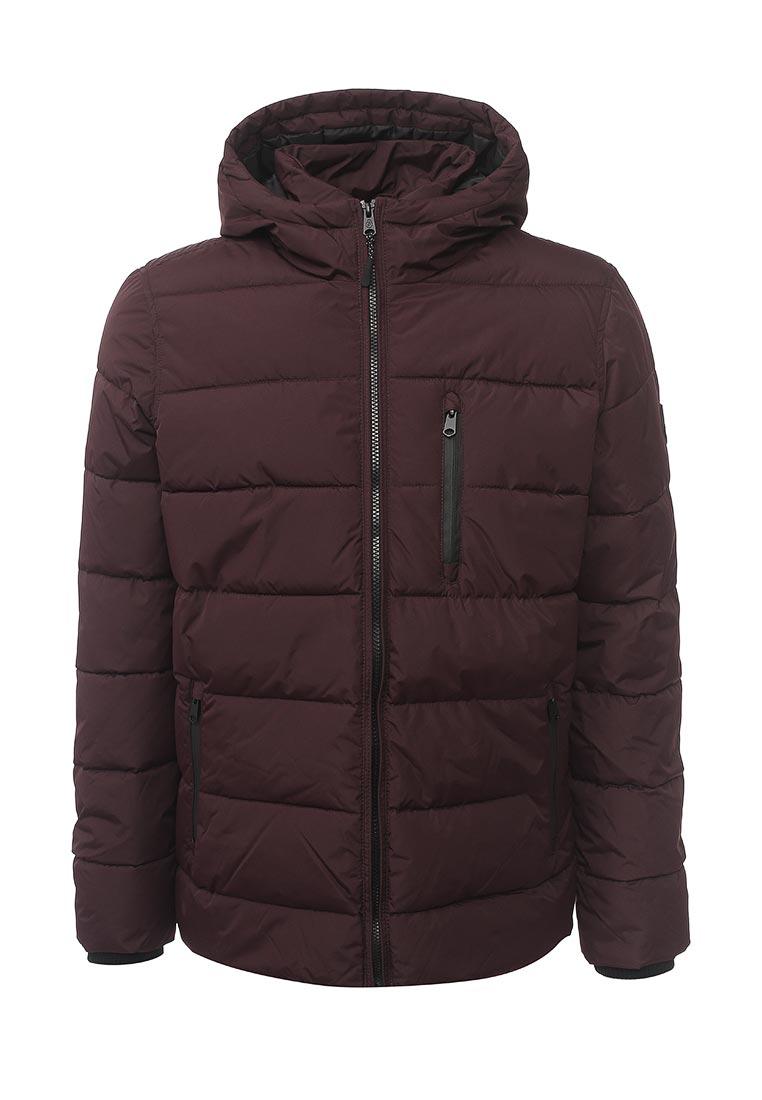 Куртка Burton Menswear London 06Q02LBUR