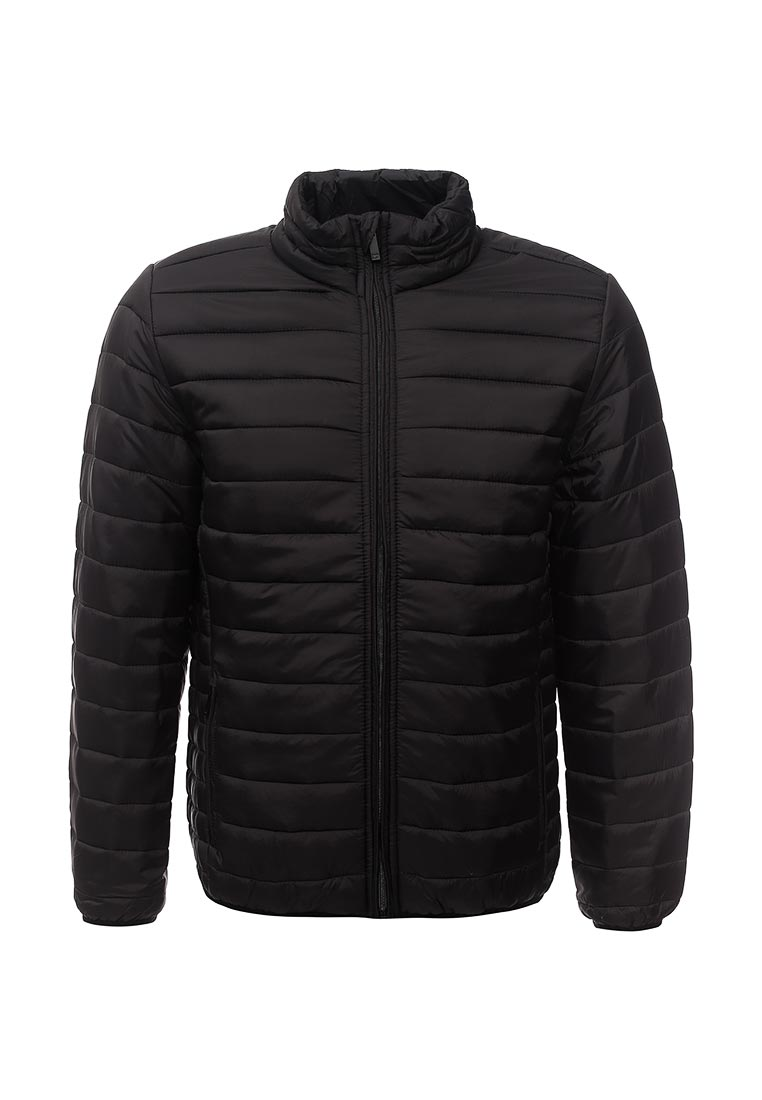 Куртка Burton Menswear London 06M04KBLK