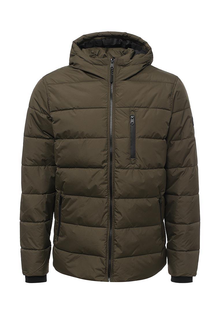 Куртка Burton Menswear London 06Q01LKHK