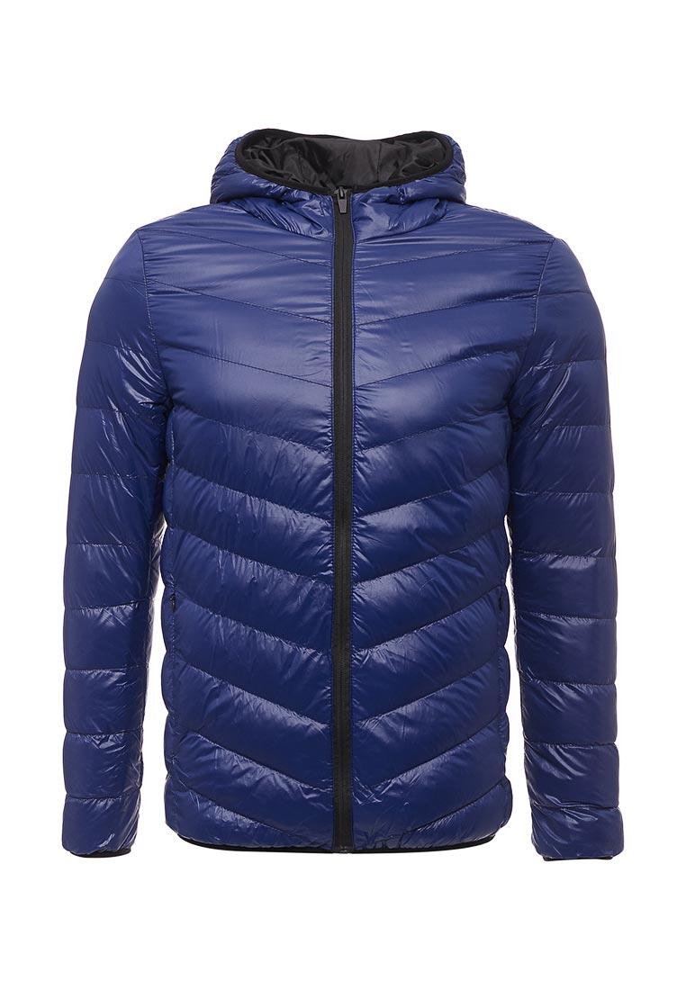 Куртка Burton Menswear London 06Q11LBLU