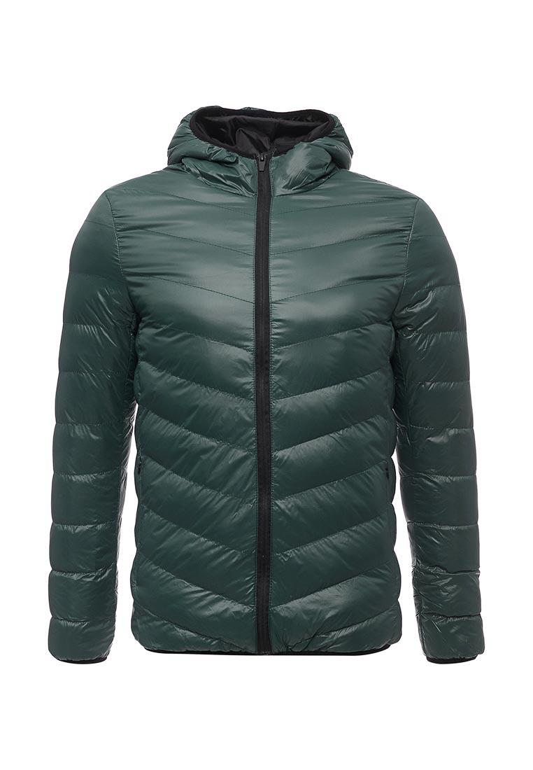 Куртка Burton Menswear London 06Q13LGRN