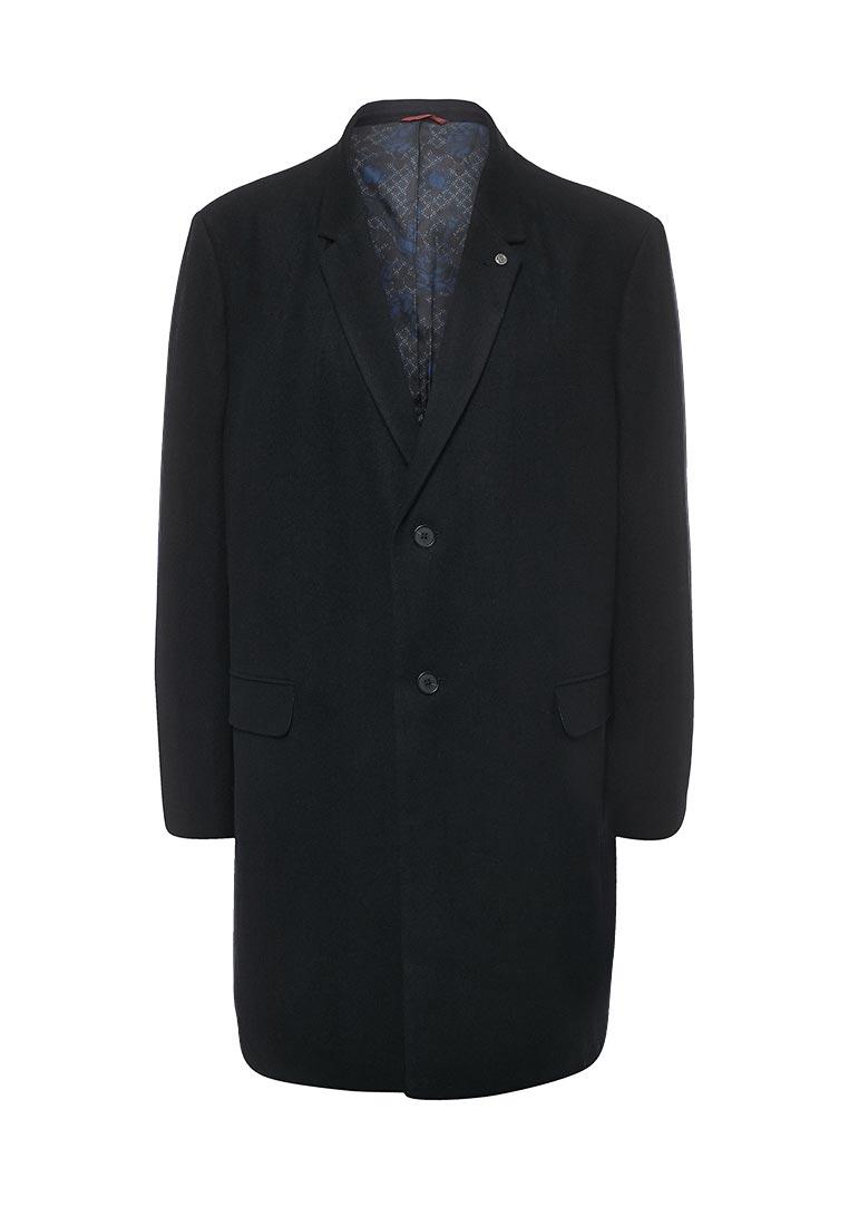 Мужские пальто Burton Menswear London 06W04LNVY