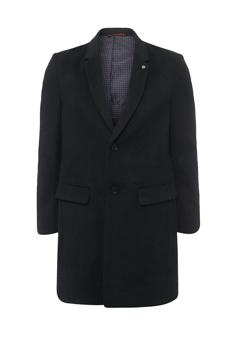 Мужские пальто Burton Menswear London 06W06LNVY