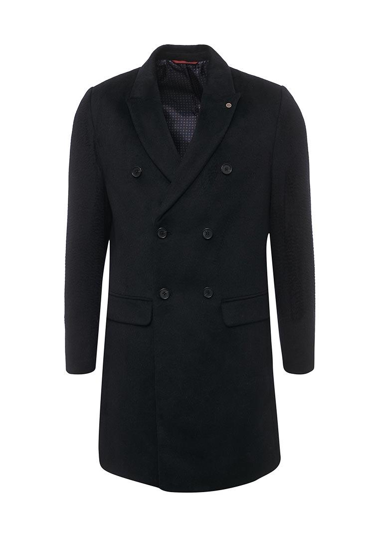 Мужские пальто Burton Menswear London 06W21LNVY