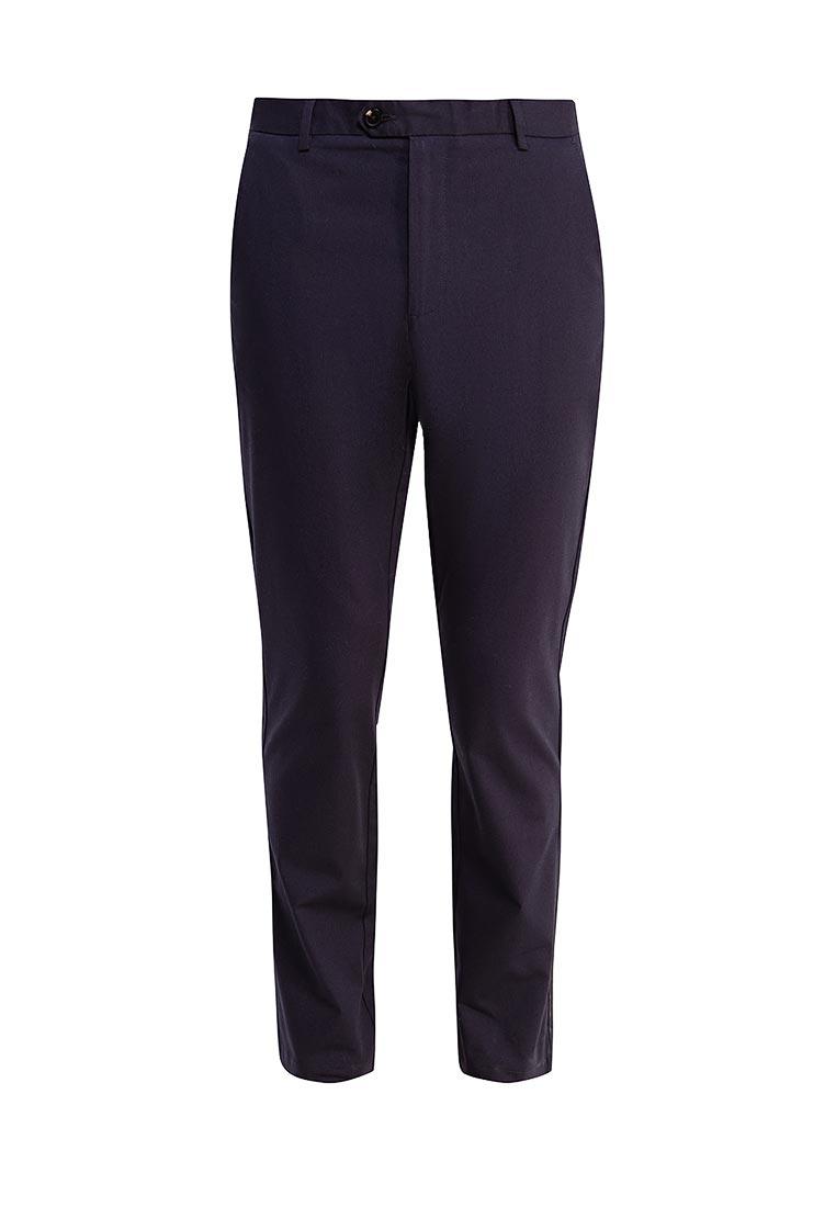 Мужские повседневные брюки Burton Menswear London 23C01LNVY