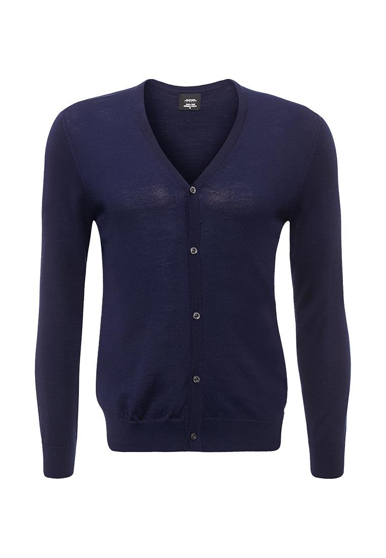 Кардиган Burton Menswear London 27T18LNVY