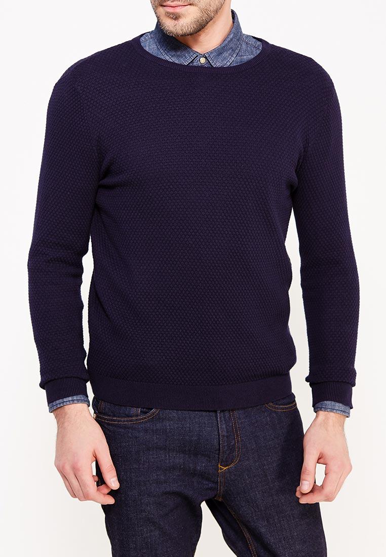 Джемпер Burton Menswear London 27T50LNVY