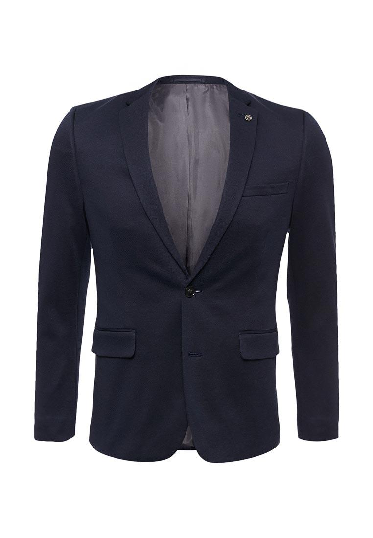 Пиджак Burton Menswear London 02J01LNVY