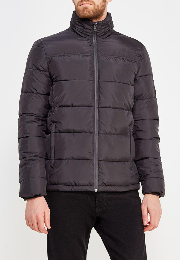 Куртка Burton Menswear London 06M07LBLK