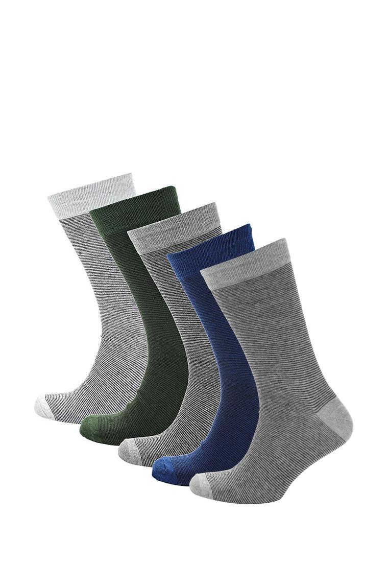 Носки Burton Menswear London 35S16LBLK