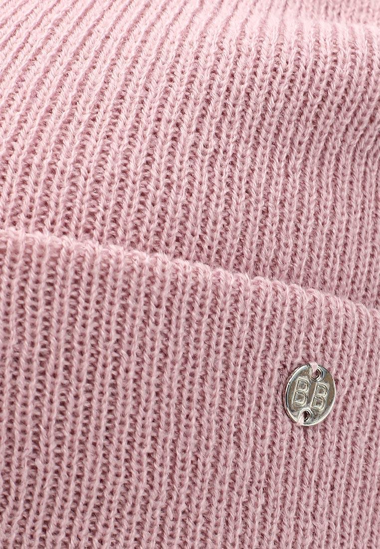 Шапка Button Blue 217BBGX73011200: изображение 7