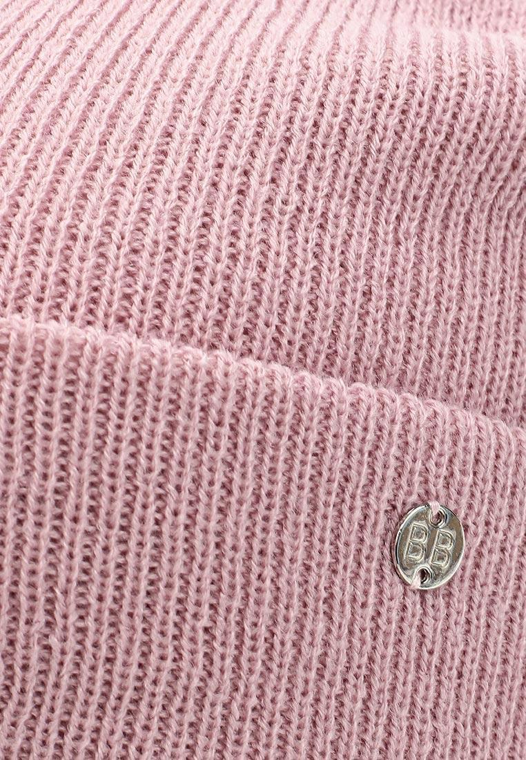 Шапка Button Blue 217BBGX73011200: изображение 8