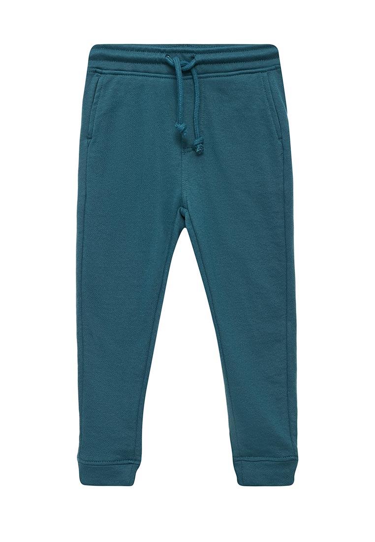 Спортивные брюки Button Blue 118BBBC56011300