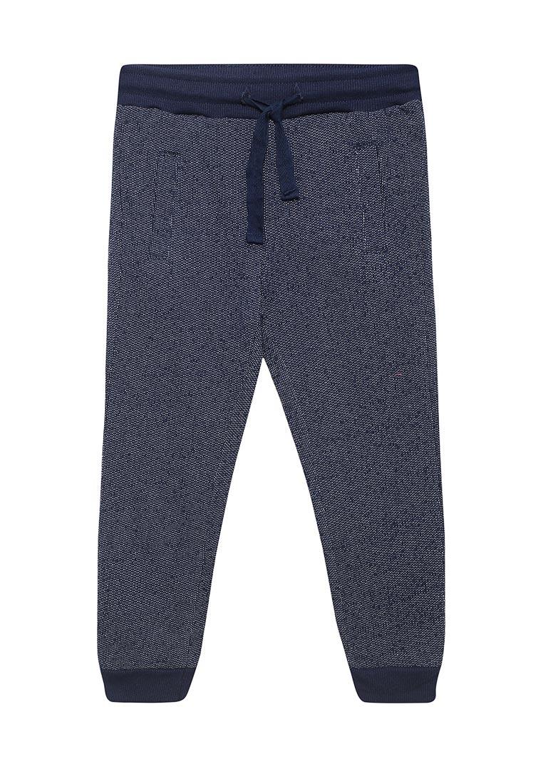 Спортивные брюки для мальчиков Button Blue 118BBBC56021000