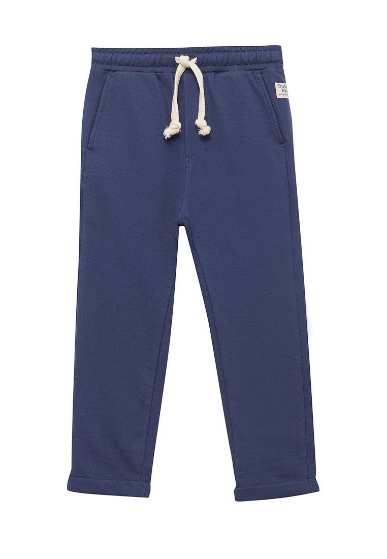 Спортивные брюки Button Blue 118BBBC56031000