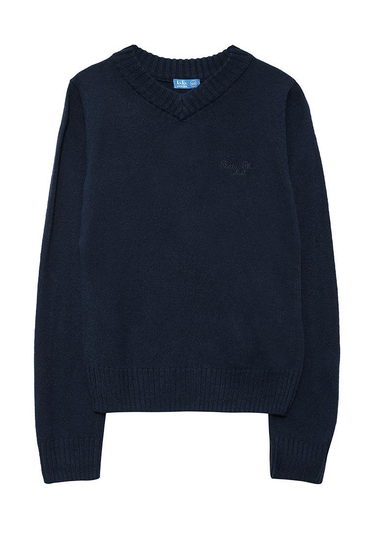 Джемпер Button Blue 215BBBS3401