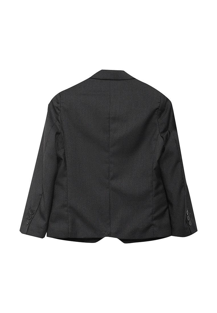 Пиджак Button Blue 216BBBS4802: изображение 2