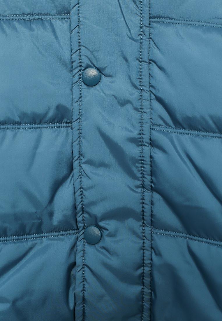 Куртка Button Blue 216BBBC41030700: изображение 6