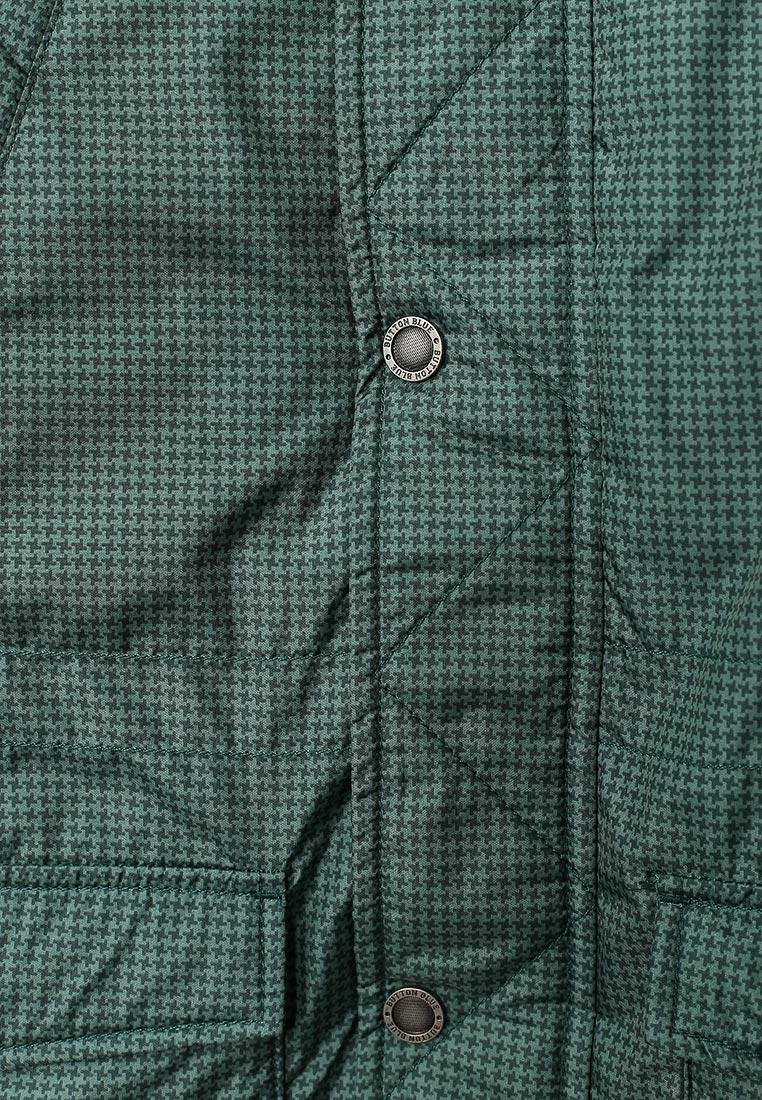 Верхняя одежда для мальчиков Button Blue 216BBBC45010506: изображение 6