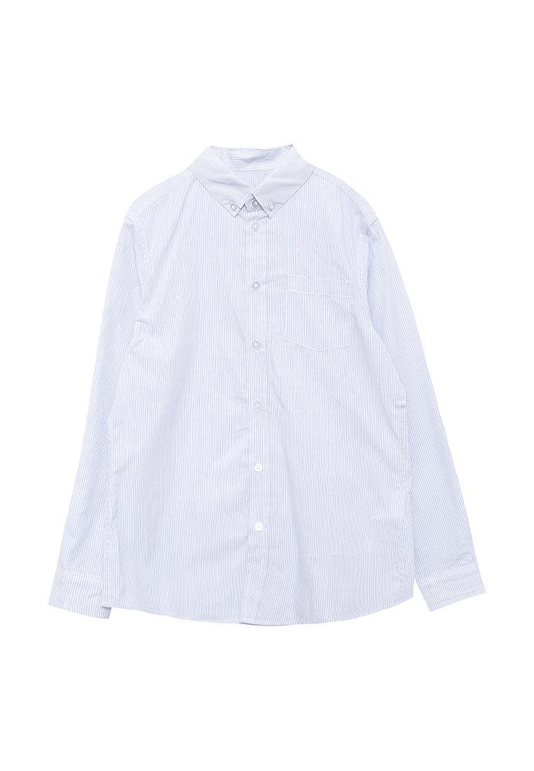 Рубашка Button Blue 216BBBC23020205: изображение 1
