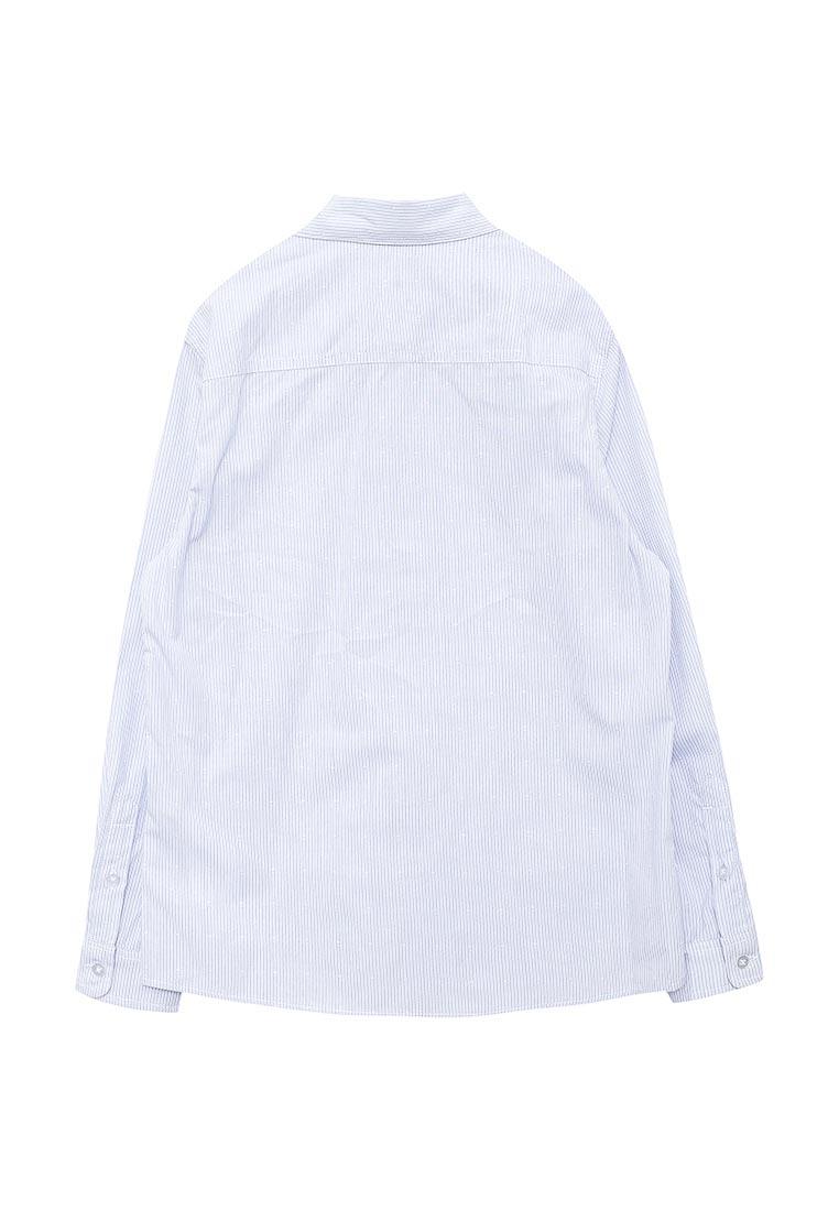 Рубашка Button Blue 216BBBC23020205: изображение 2