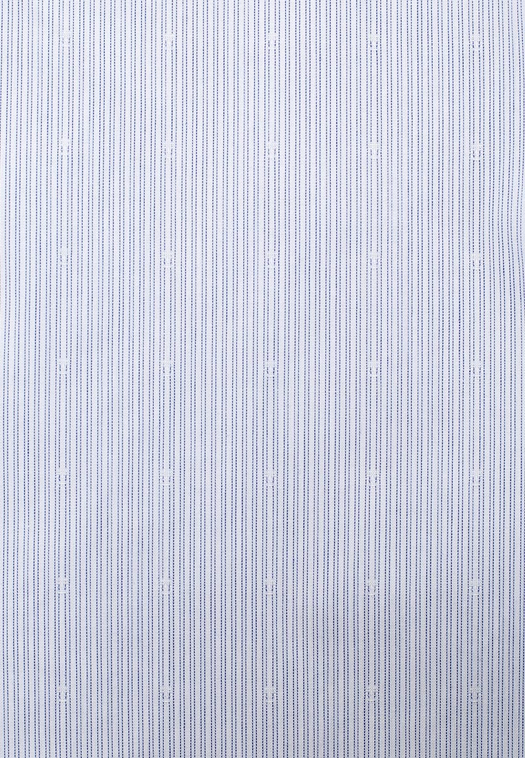 Рубашка Button Blue 216BBBC23020205: изображение 3