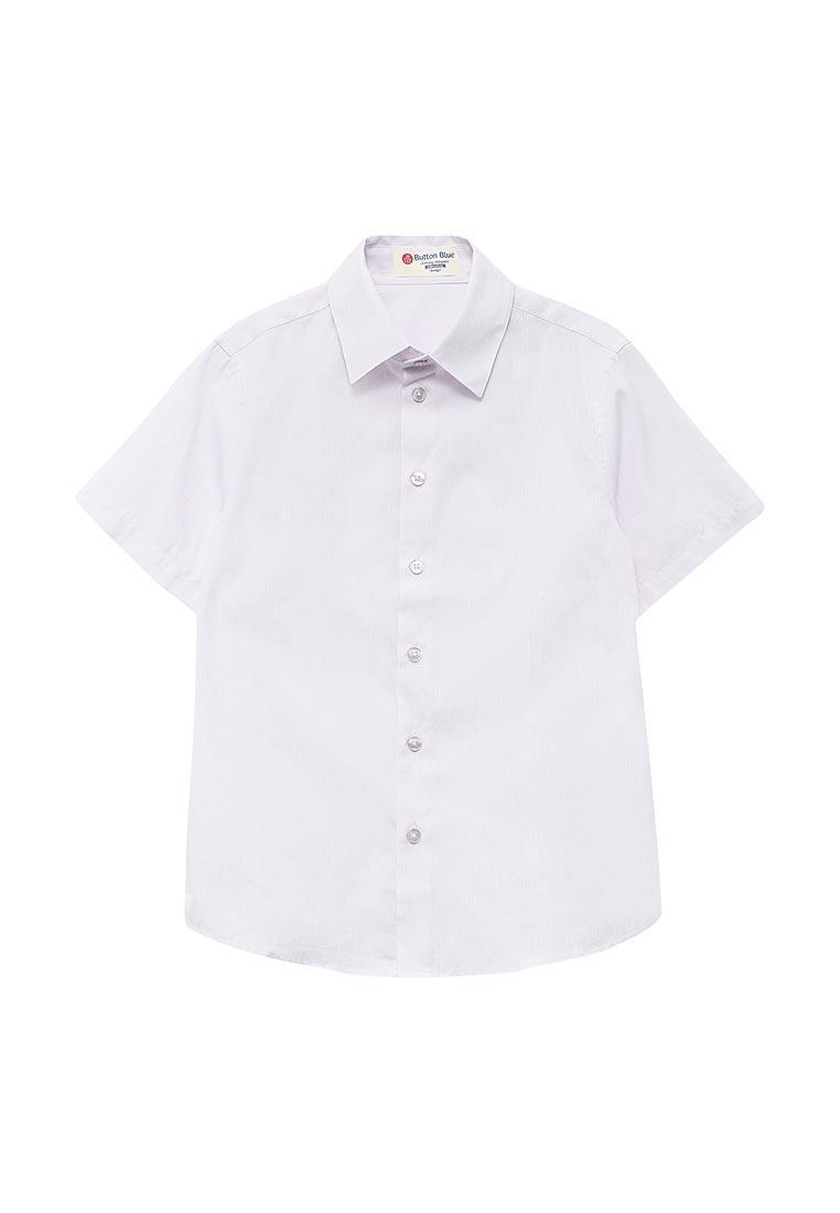 Рубашка Button Blue 217BBBS23023000