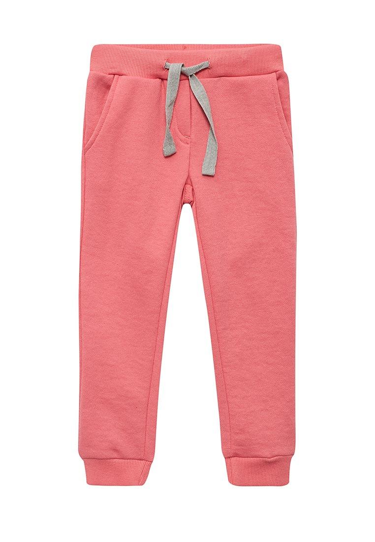 Спортивные брюки Button Blue 118BBGC56011200