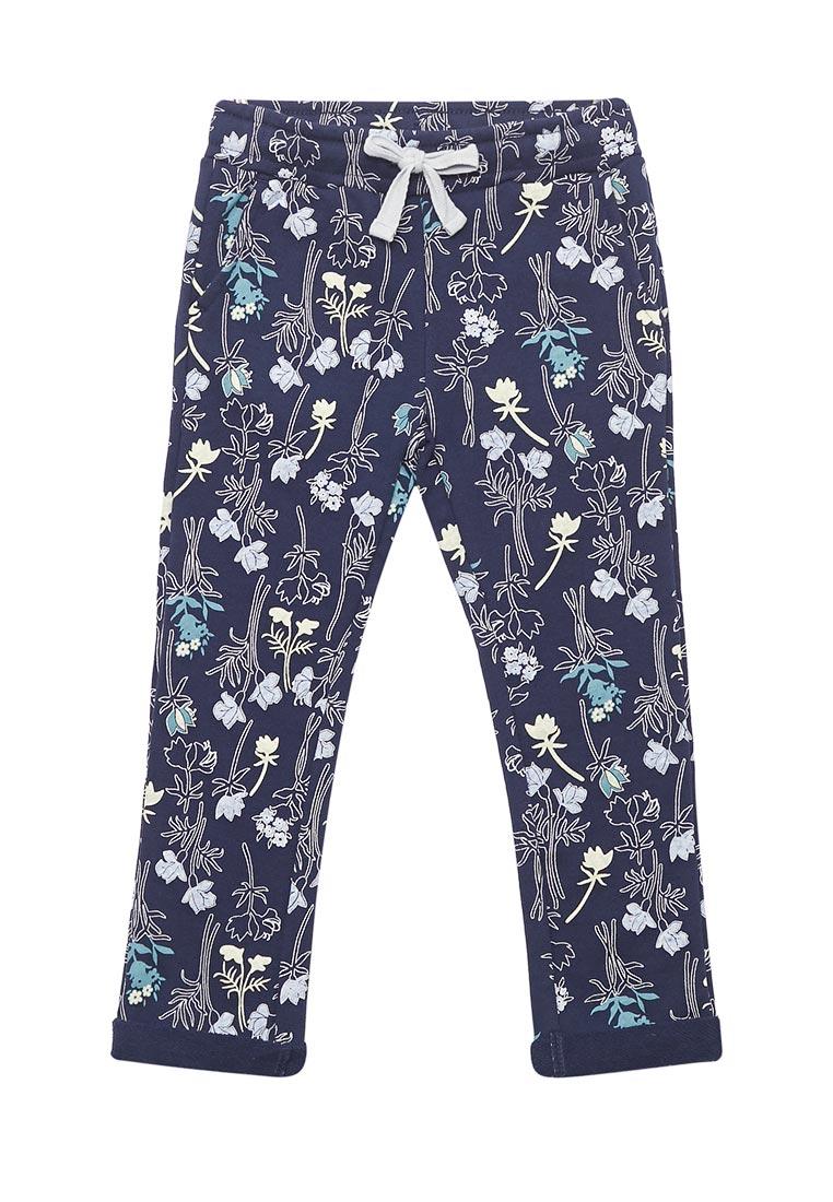 Спортивные брюки Button Blue 118BBGC56031014