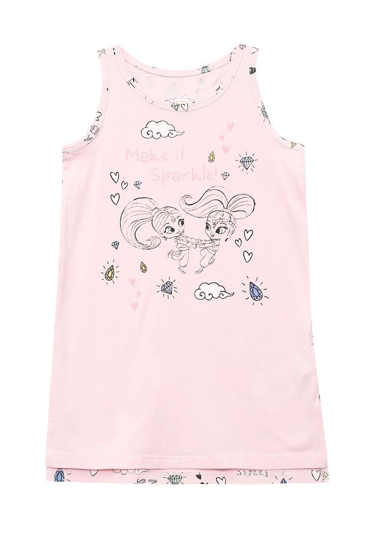 Ночная сорочка Button Blue 118BBGL98021200