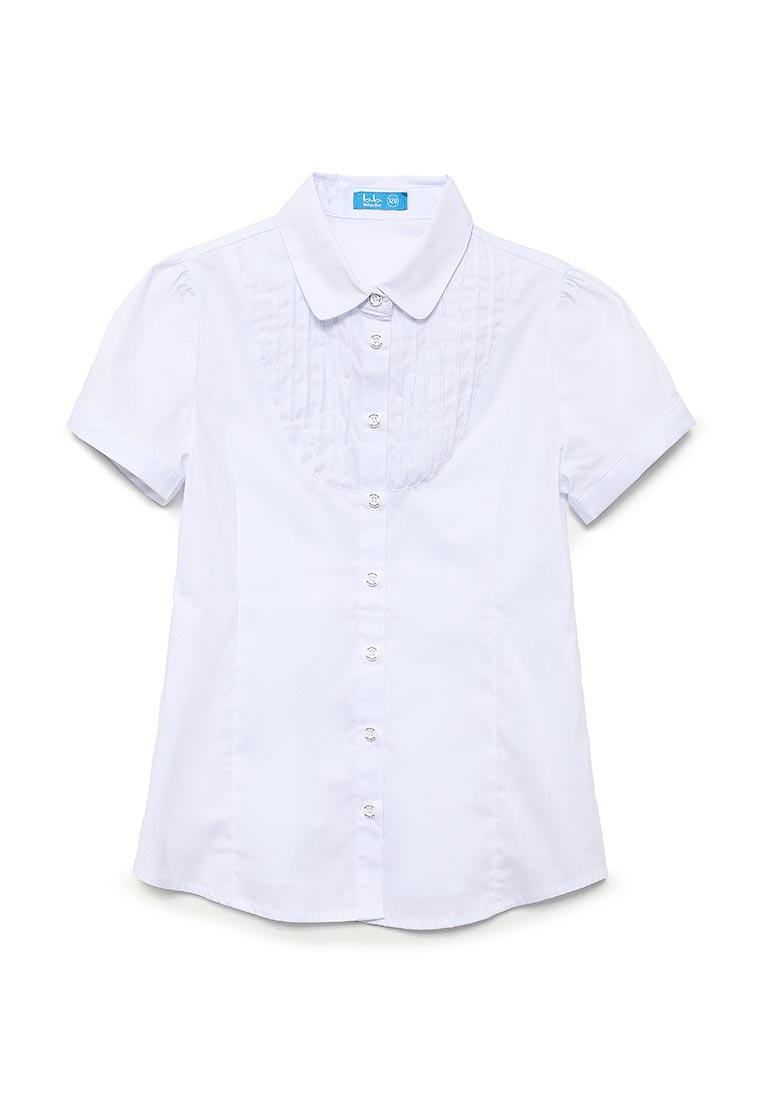 Блуза Button Blue 215BBGS2207: изображение 1
