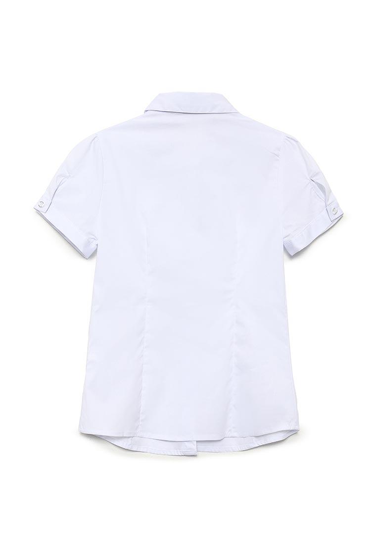 Блуза Button Blue 215BBGS2207: изображение 2
