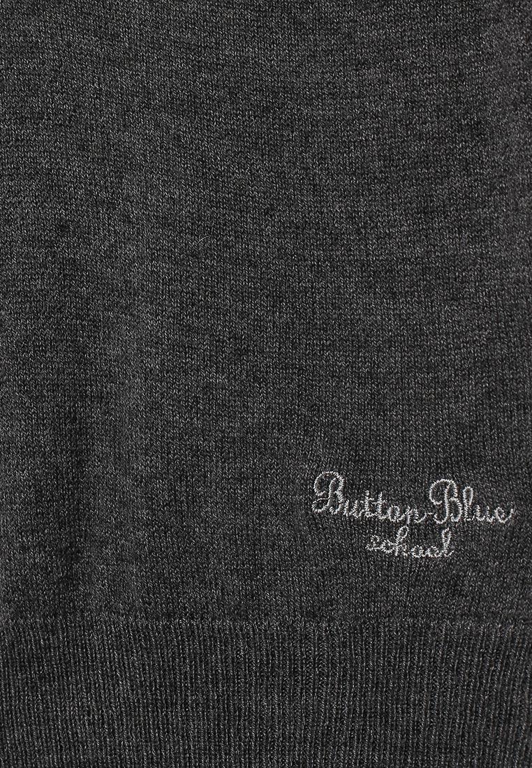 Жилет Button Blue 215BBGS3003: изображение 3
