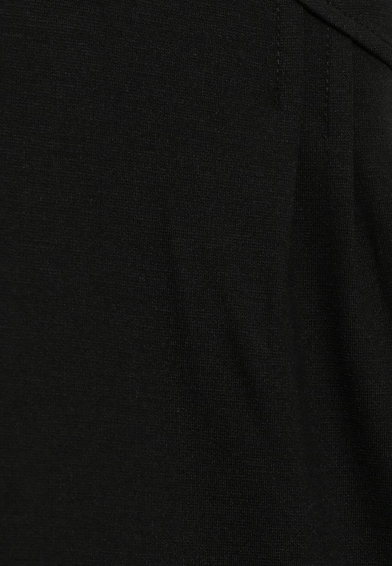 Повседневное платье Button Blue 215BBGS5005: изображение 9