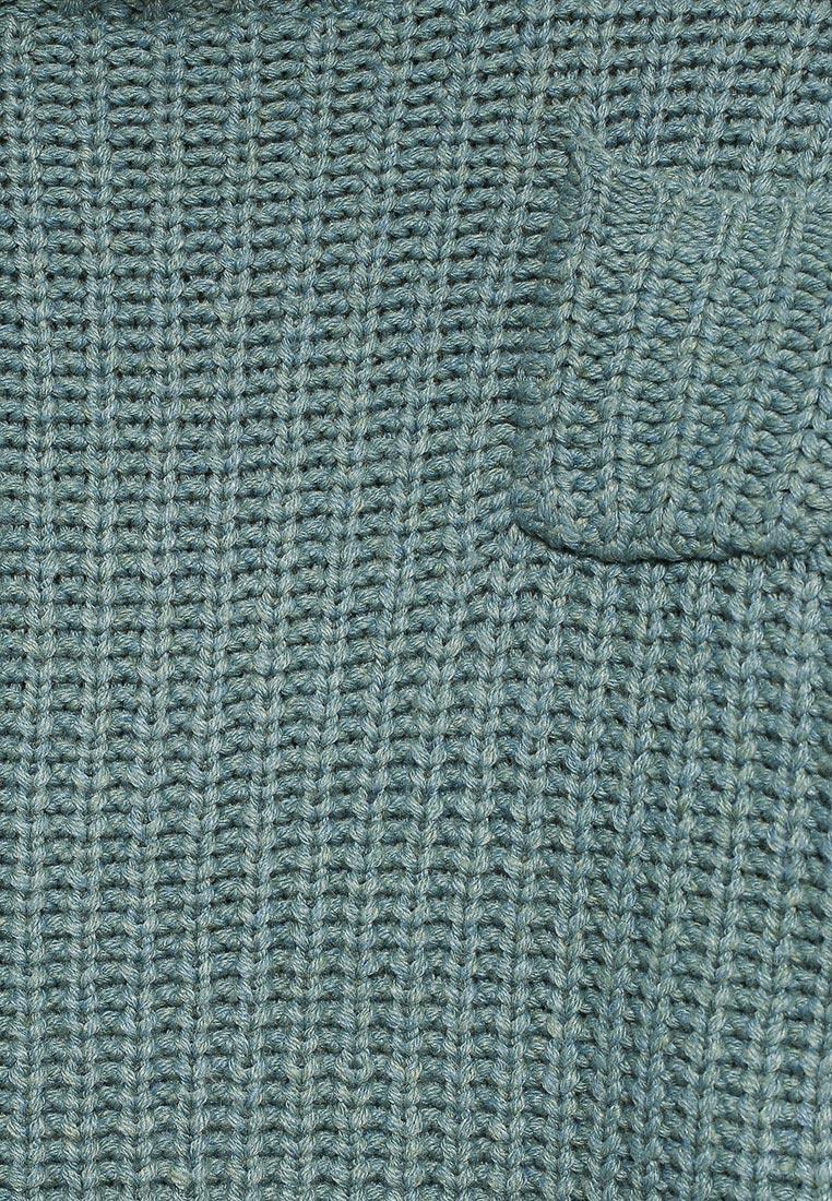 Пуловер Button Blue 216BBGC33012500: изображение 6