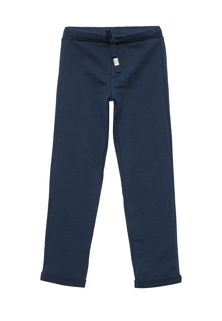 Спортивные брюки Button Blue 117BBUC56021000