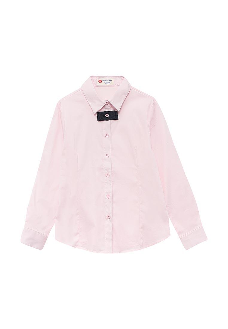 Блуза Button Blue 217BBGS22041200