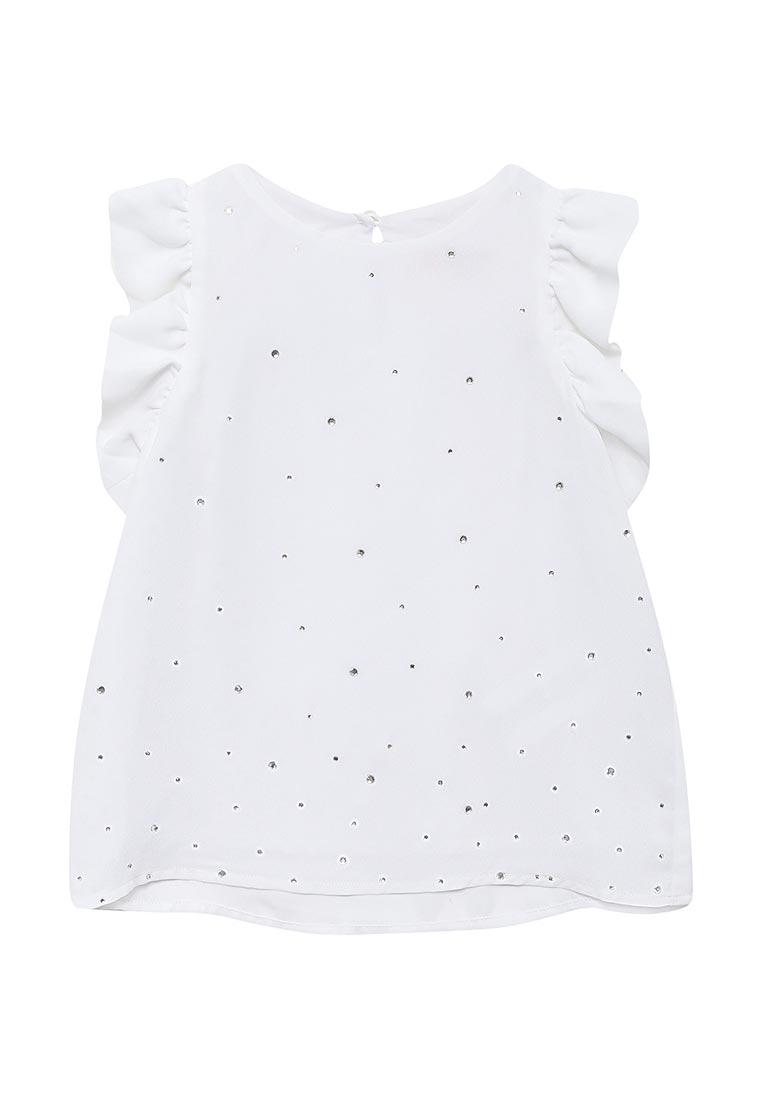 Блуза Button Blue 217BBGP22010200