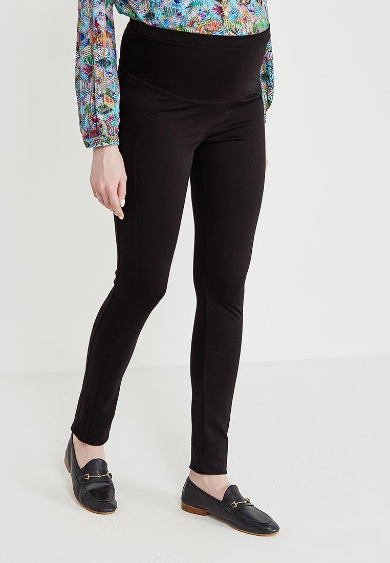 Женские зауженные брюки Budumamoy PG BR 335 TK 678