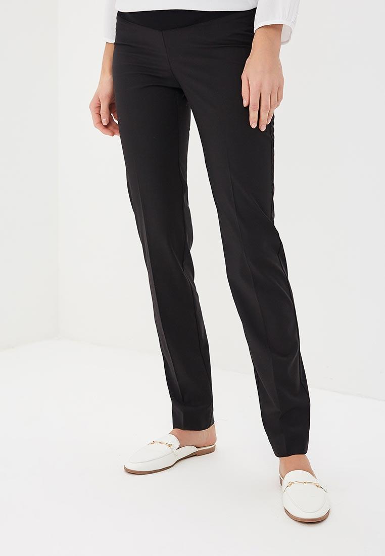 Женские зауженные брюки Budumamoy RI BR 1497 TL 411