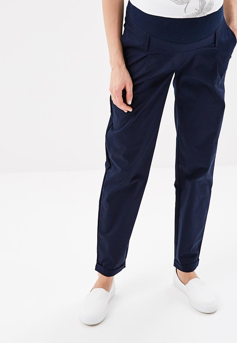 Женские зауженные брюки Budumamoy HD BR 1433 TL 585
