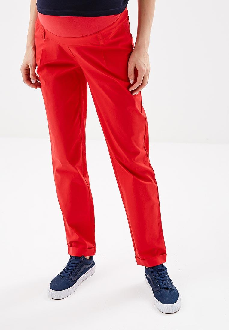 Женские зауженные брюки Budumamoy HD BR 1433 TL 586