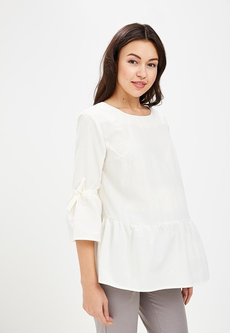 Блуза Budumamoy RI BL 1567 TL 655
