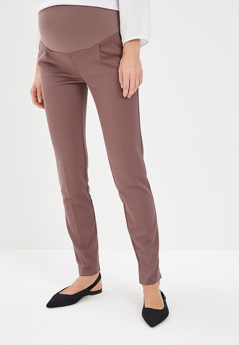 Женские зауженные брюки Budumamoy RI BR 766 TL 424